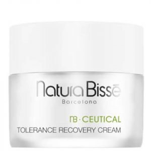 Natura Bissé Tolerance Recovery Cream 50 Ml