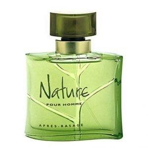 Nature pour Homme Partavesi