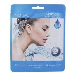 Naturel Hydrogel Aqua Naamio