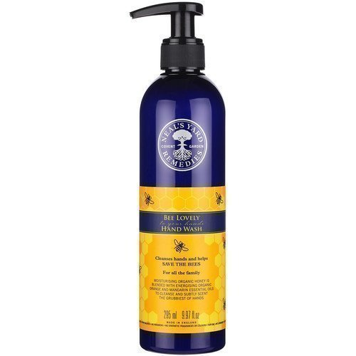 Neal's Yard Remedies Bee Lovely to Your Hands Hand Wash