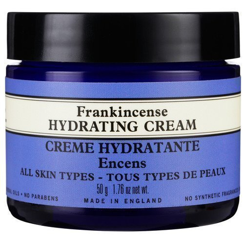 Neal's Yard Remedies Frankincense Hydrating Cream
