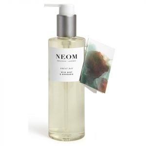 Neom Organics Great Day Body And Hand Wash 250 Ml