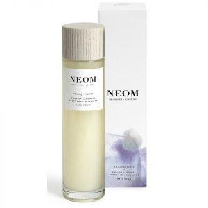 Neom Organics Tranquillity Bath Foam 200 Ml