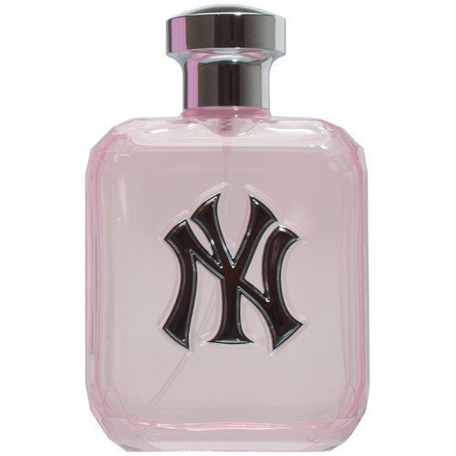 New York Yankees for Her EDT 100 ml