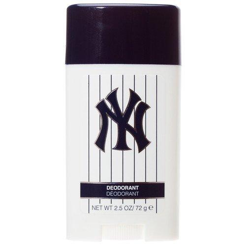 New York Yankees for Him Deodorant