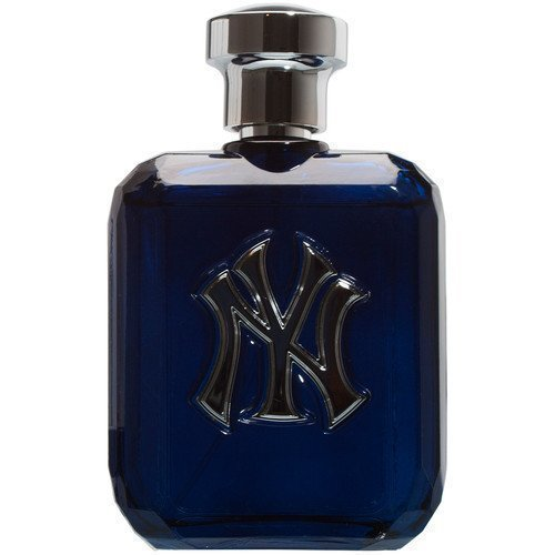 New York Yankees for Him EDT 100 ml