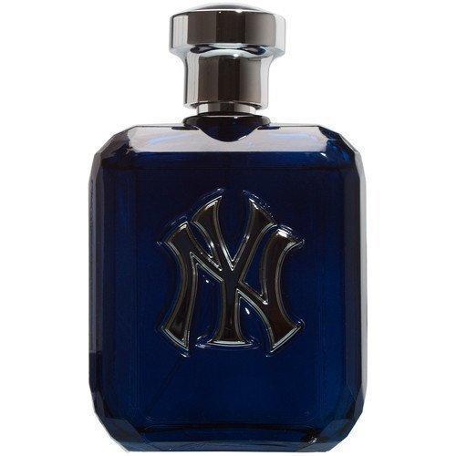 New York Yankees for Him EDT 50 ml