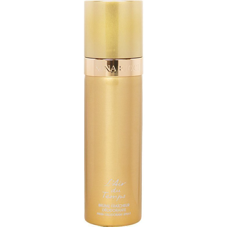 Nina Ricci L'Air du Temps Deospray 100ml