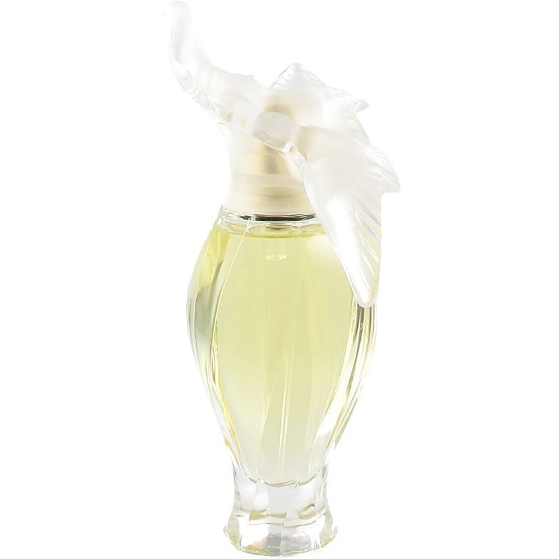 Nina Ricci L'Air du Temps EdP 50ml