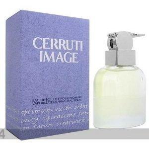 Nino Cerruti Cerruti Image Edt 50ml