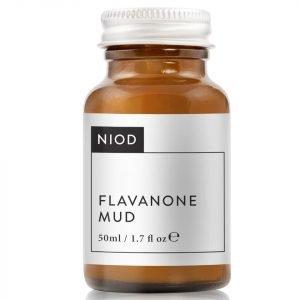 Niod Flavanone Mud Mask 50 Ml