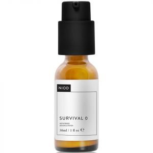 Niod Survival 0 Serum 30 Ml