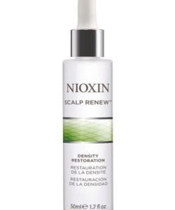 Nioxin Density Protect 50 ml