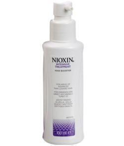 Nioxin Hair Booster 100 ml