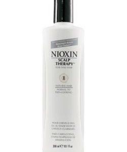 Nioxin System 1 Scalp Revitaliser 300 ml