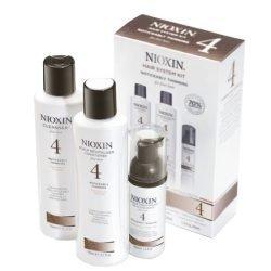 Nioxin Trialkit System 4