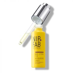 Nip+Fab Bee Sting Fix Repair Shot 15 Ml