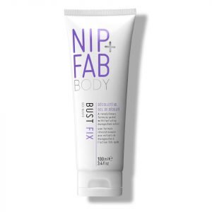 Nip+Fab Bust Fix 100 Ml