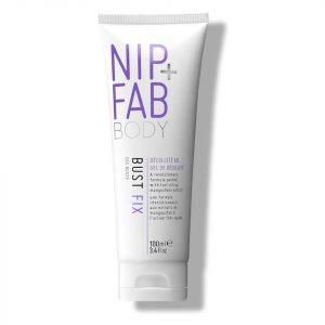 Nip+Fab Bust Fix 100 Ml