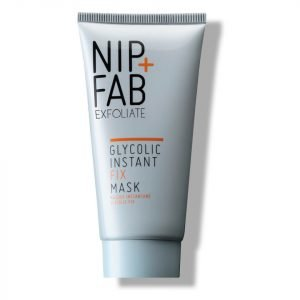 Nip+Fab Glycolic Fix Mask 50 Ml