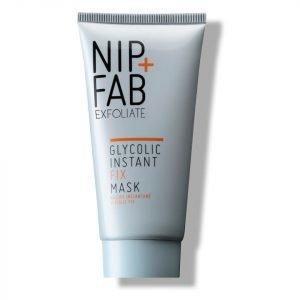 Nip+Fab Glycolic Fix Mask 50 Ml