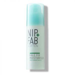 Nip+Fab Kale Fix Moisturiser 50 Ml