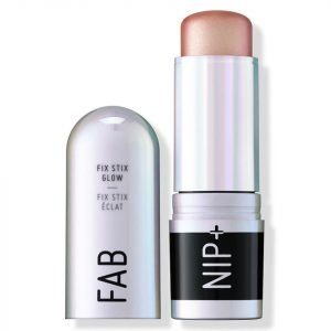 Nip+Fab Make Up Highlight Fix Stix 14g Various Shades Galaxy