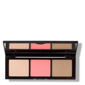 Nip+Fab Make Up Travel Palette Light / Medium