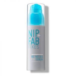 Nip+Fab No Needle Fix Serum 50 Ml
