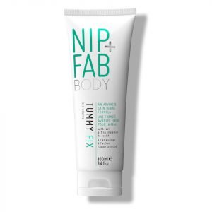 Nip+Fab Tummy Fix 100 Ml