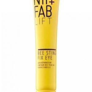 Nipandfab Bee Sting Fix Eye 10 Ml Silmänympärysvoide