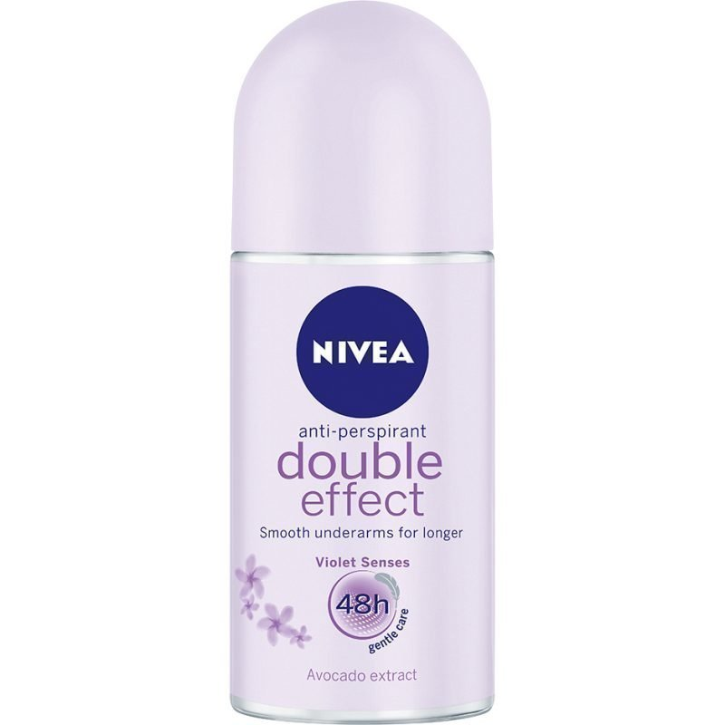 Nivea Double EffectOn 50ml