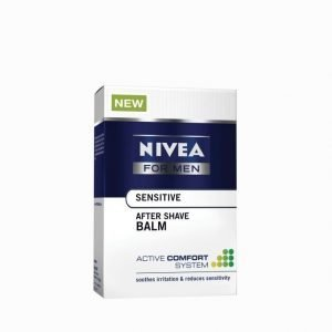 Nivea For Men Sensitive After Shave Bal
