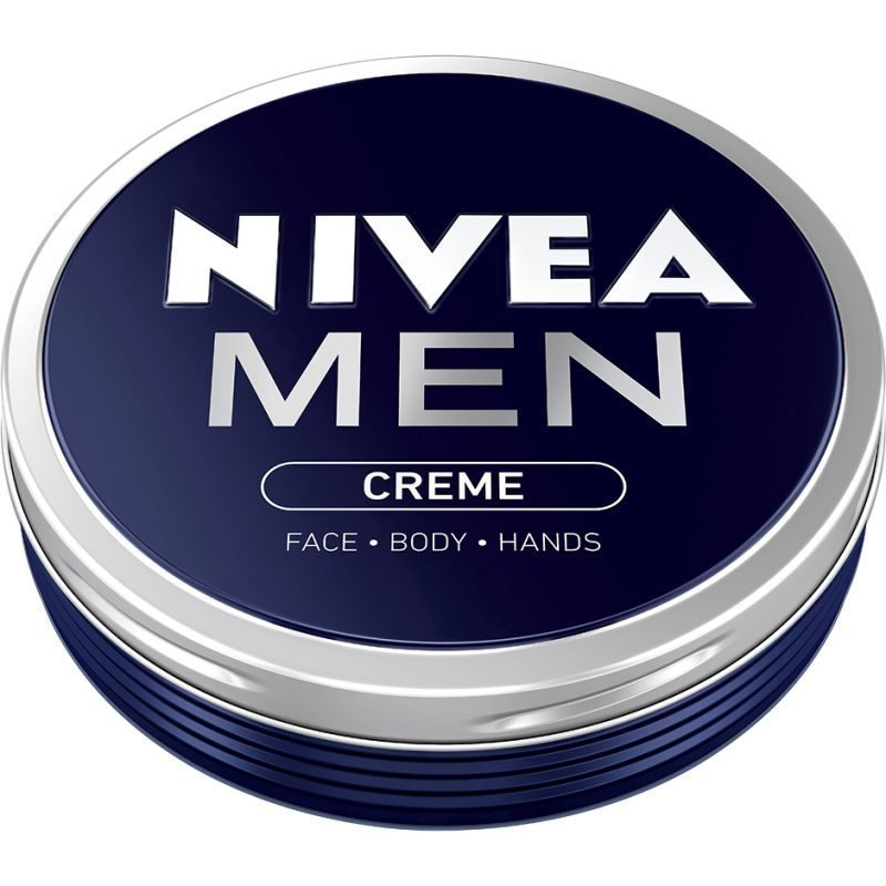 Nivea MEN Creme 30ml