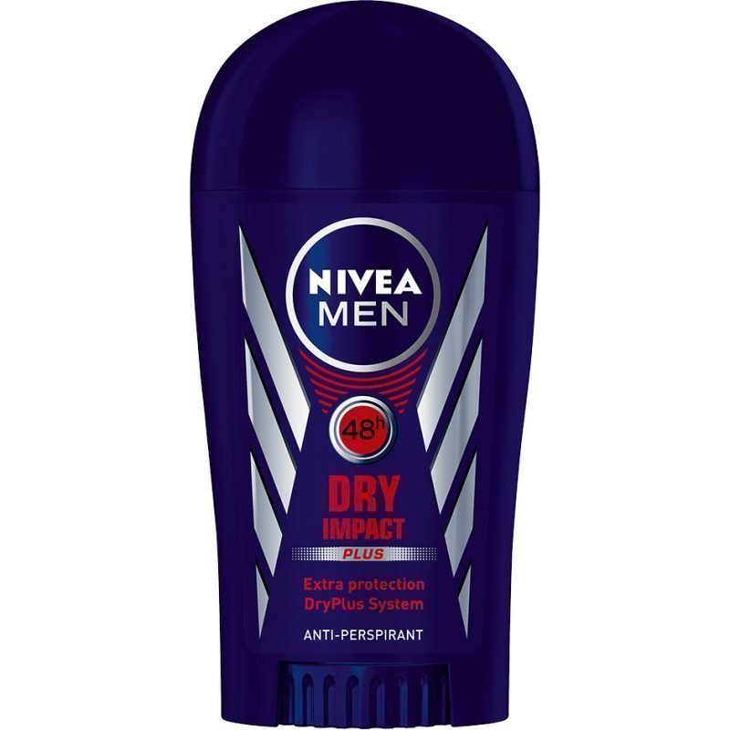 Nivea MEN Dry Impact Deostick 40ml