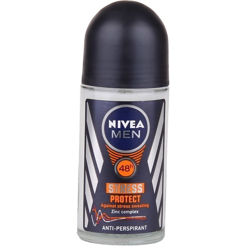 Nivea MEN Stress ProtectOn 50ml