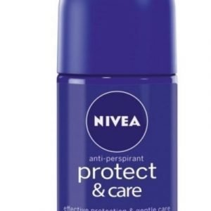Nivea Protect & Care Roll On