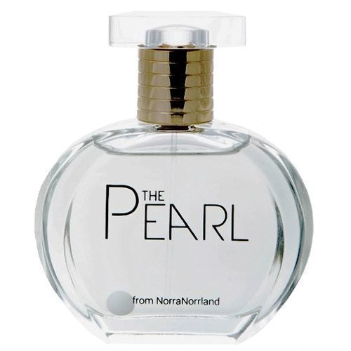 Norra Norrland The Pearl EdP