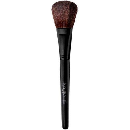 Nouba Blush Brush 15