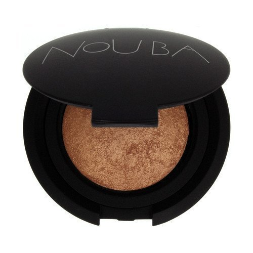 Nouba Blush on Bubble 121