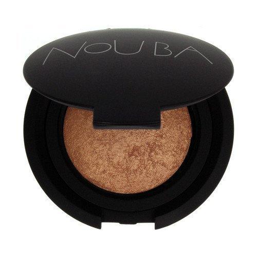 Nouba Blush on Bubble 121