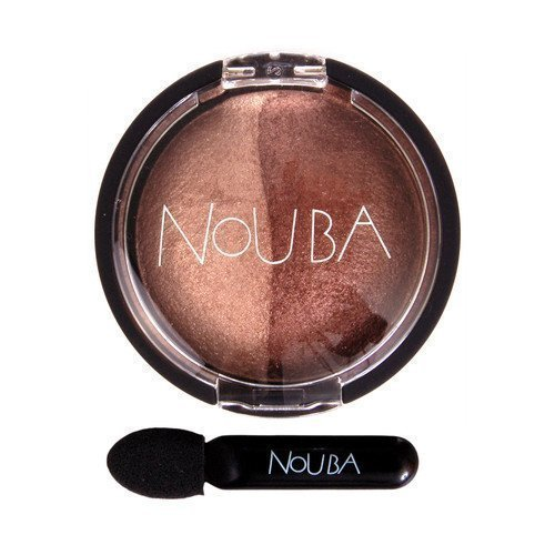 Nouba Double Bubble 27