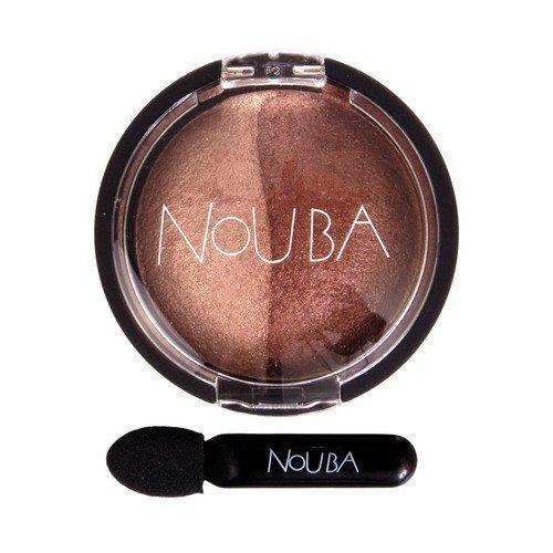 Nouba Double Bubble 27