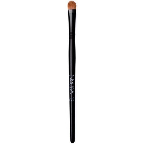 Nouba Eye Brush 13