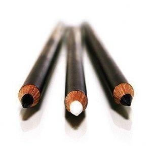 Nouba Eye Pencil 3