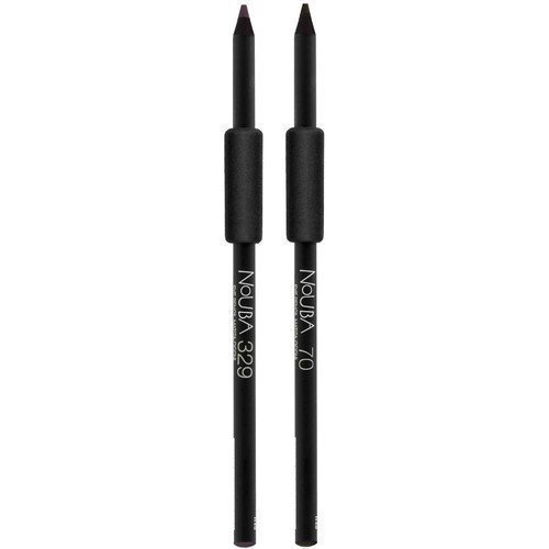 Nouba Eye Pencil Matita Occhi 72