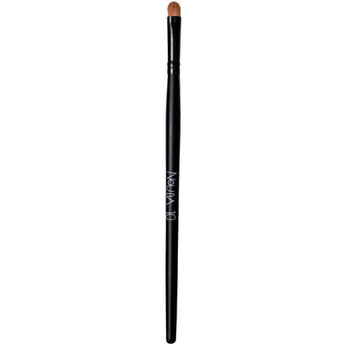 Nouba Eye Shadow & Brow Brush 10
