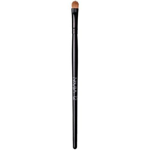 Nouba Eye/Lip Brush 12