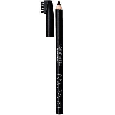 Nouba Eyebrow Pencil 80