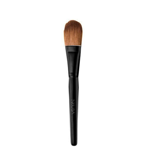 Nouba Foundation Brush